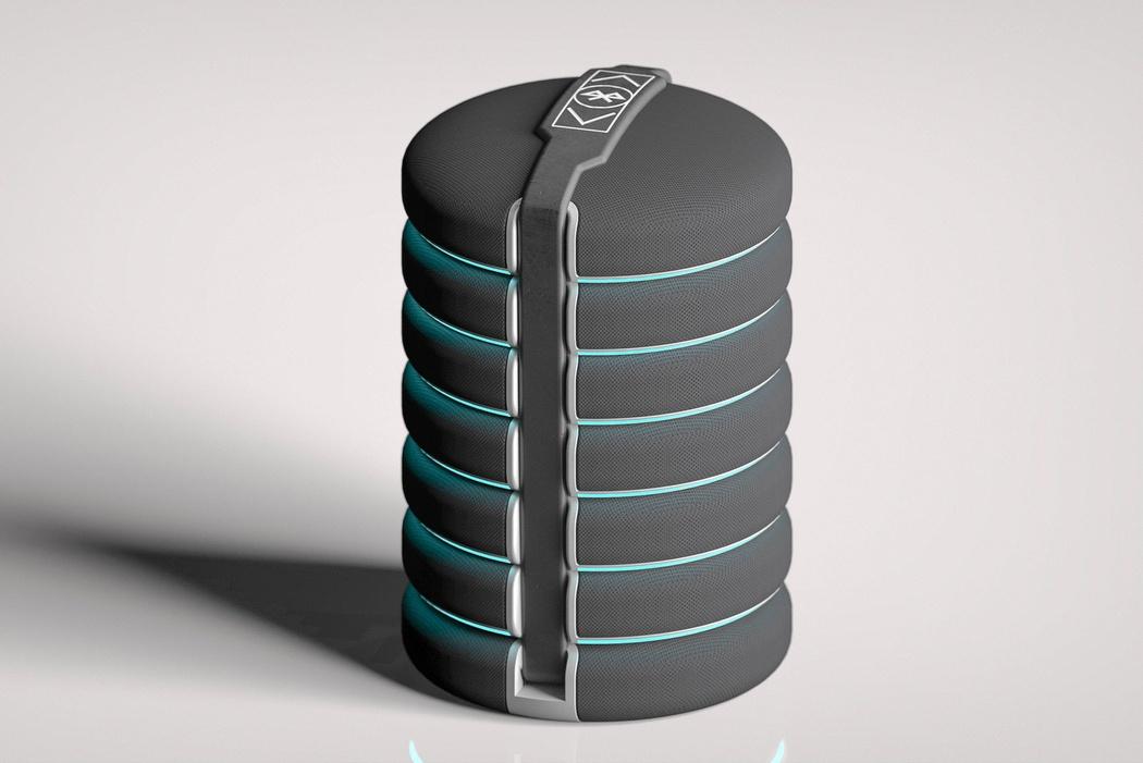 encircle_speaker_3