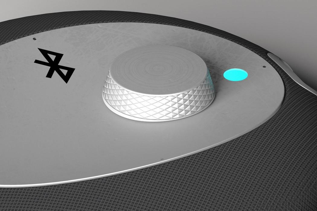encircle_speaker_6