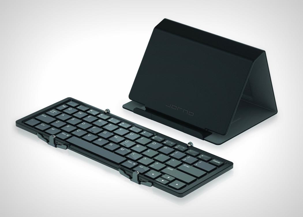 jorno_keyboard_11