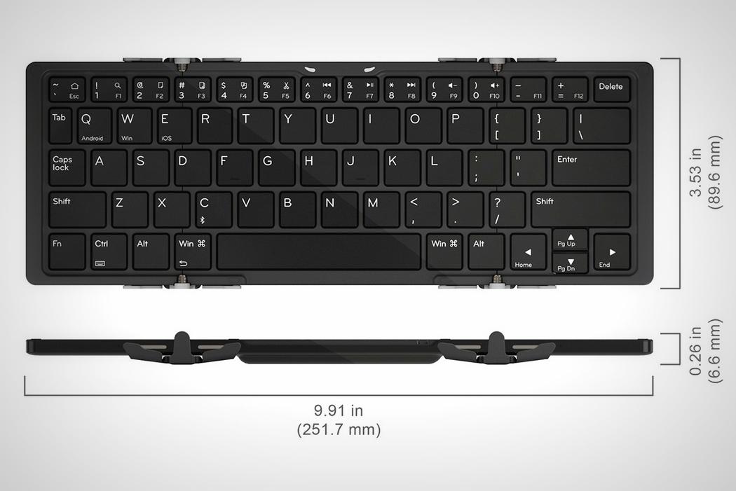 jorno_keyboard_14