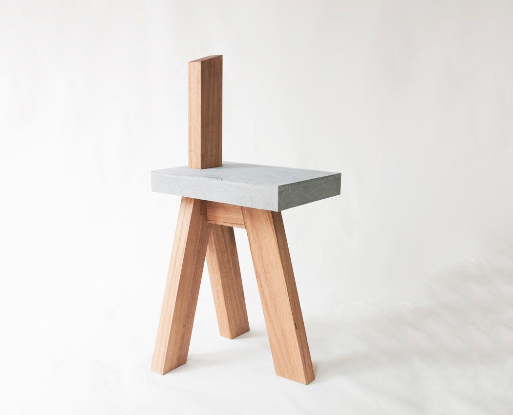 mu_chair_3