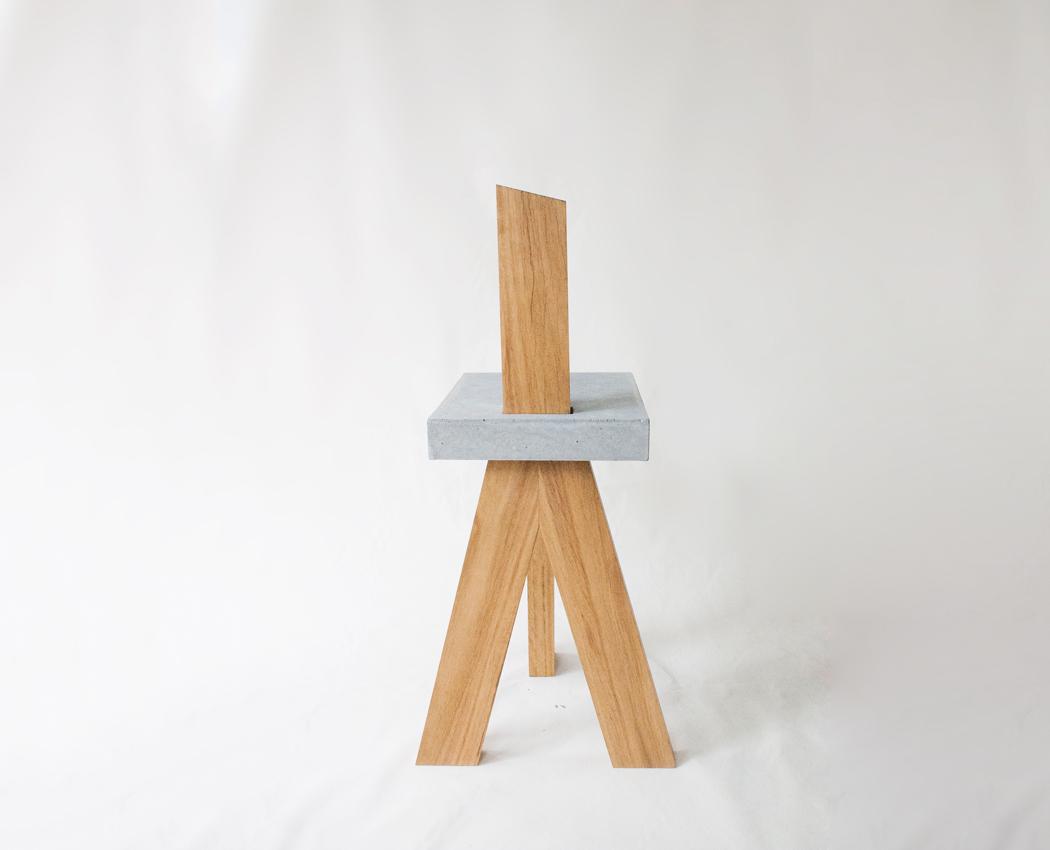 mu_chair_4