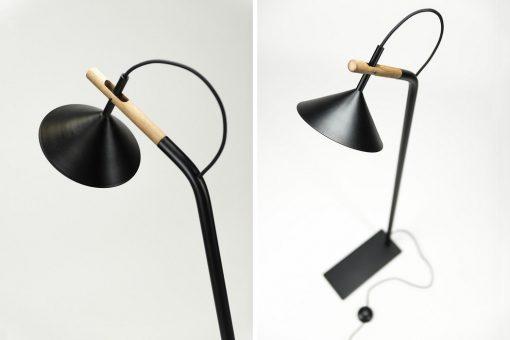 nun_lamp_1