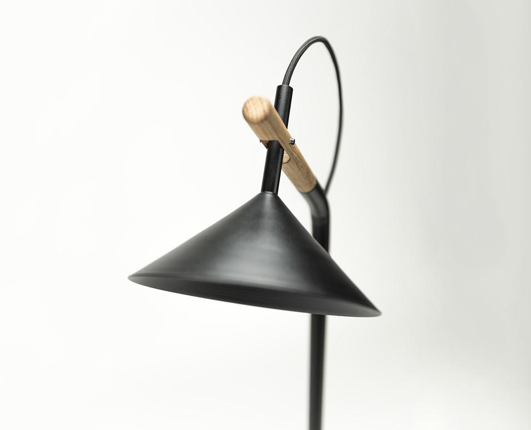 nun_lamp_2