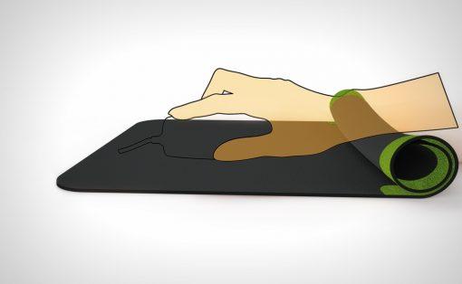 o_mousepad_3