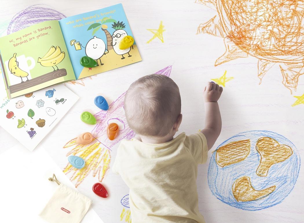 ommo_baby_crayon_4