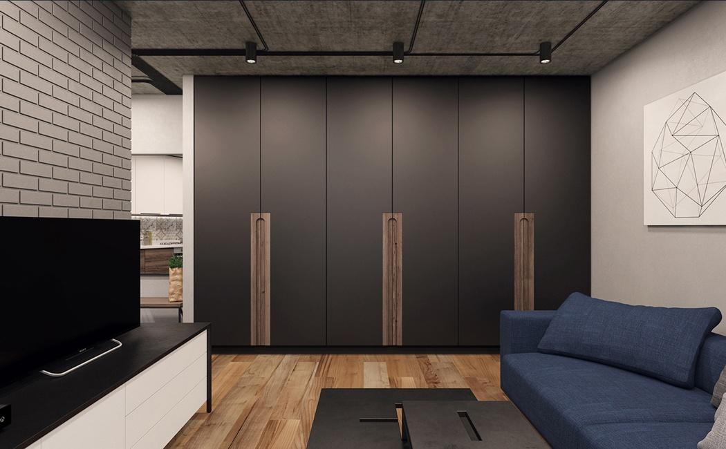 oneapartment_1