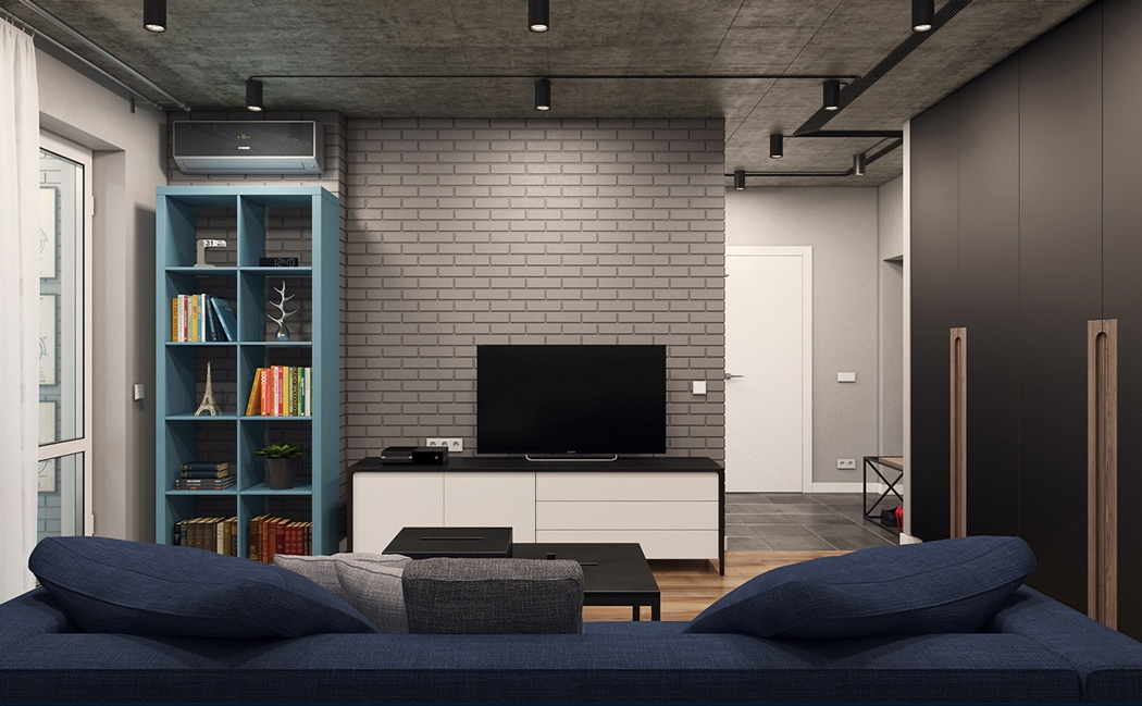 oneapartment_11