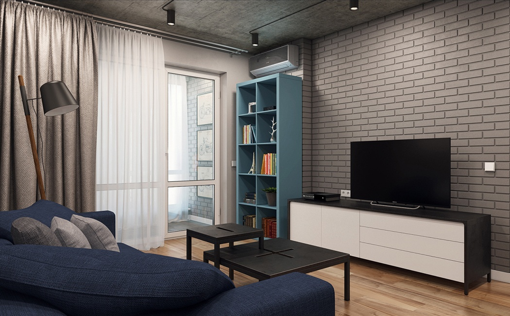 oneapartment_2