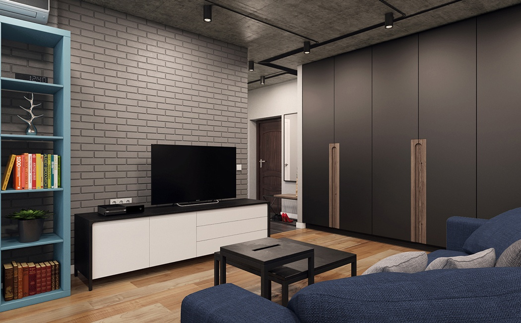 oneapartment_3