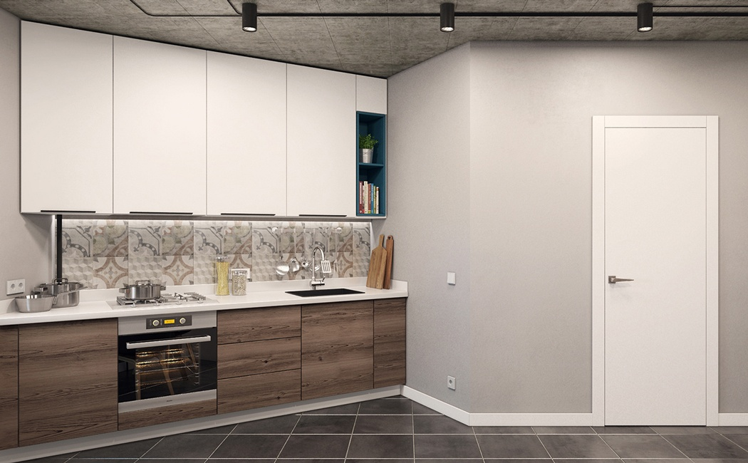 oneapartment_4