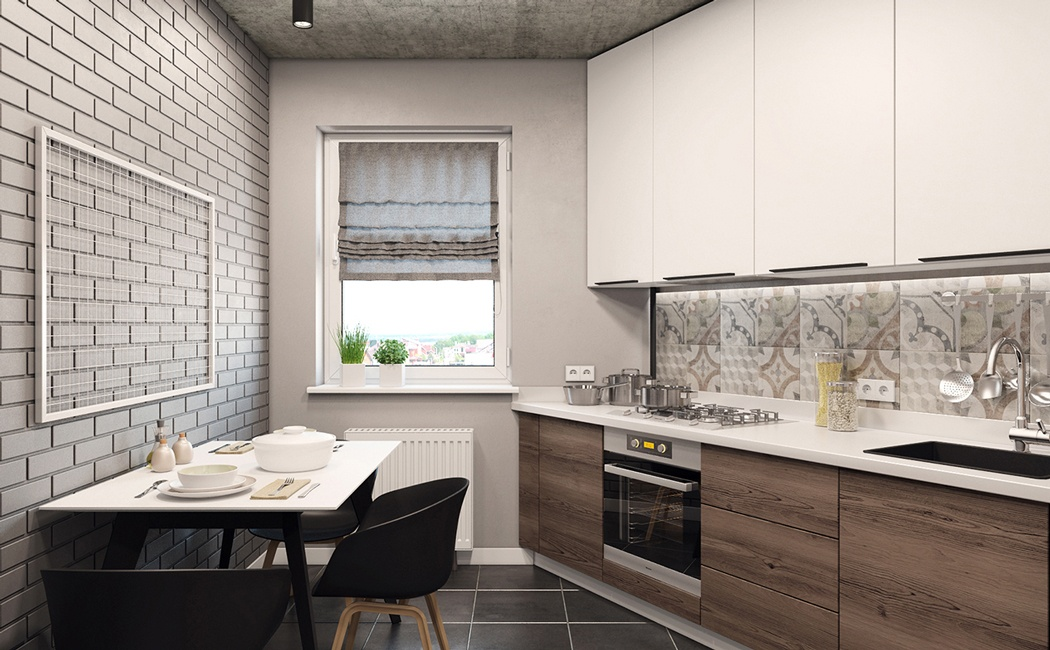 oneapartment_5