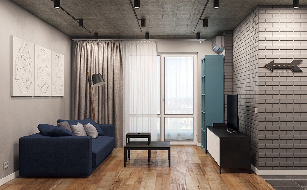oneapartment_6