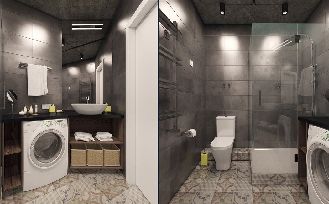oneapartment_7