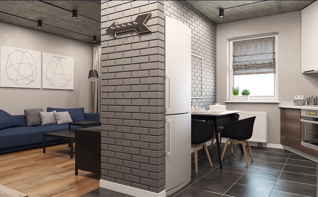 oneapartment_8