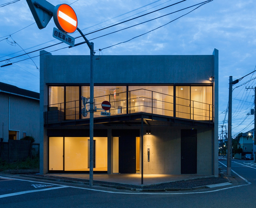 residence_k_1