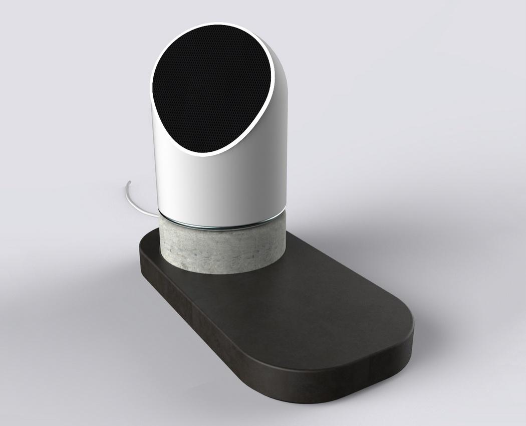 stoned_speakers_7