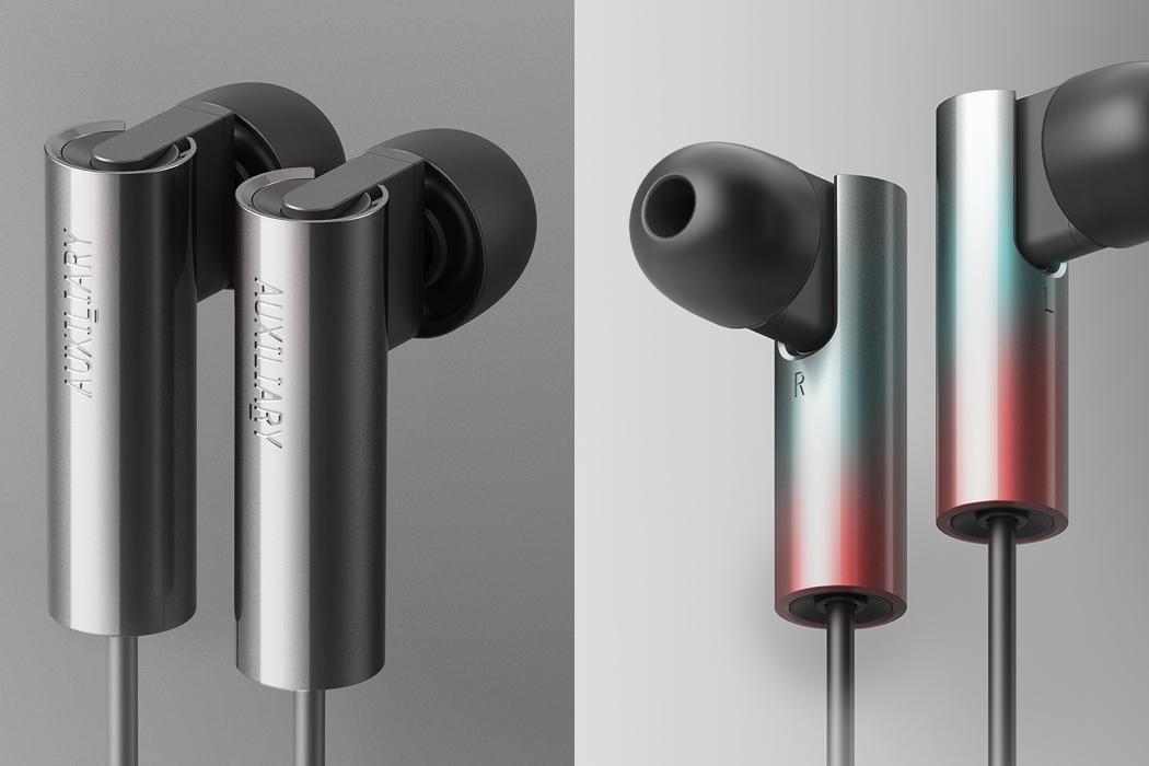 auxiliary_headphones