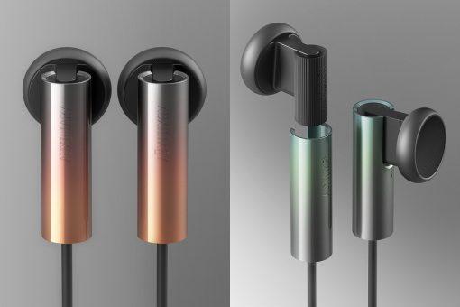 auxiliary_headphones2