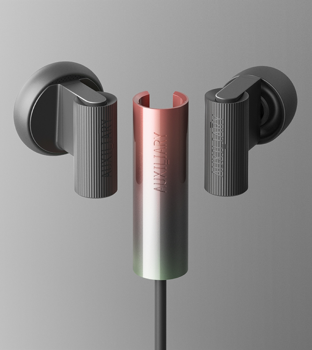 auxiliary_headphones3