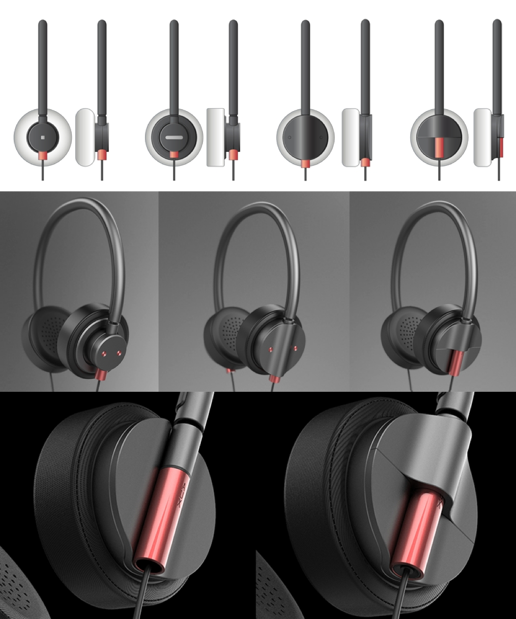 auxiliary_headphones4