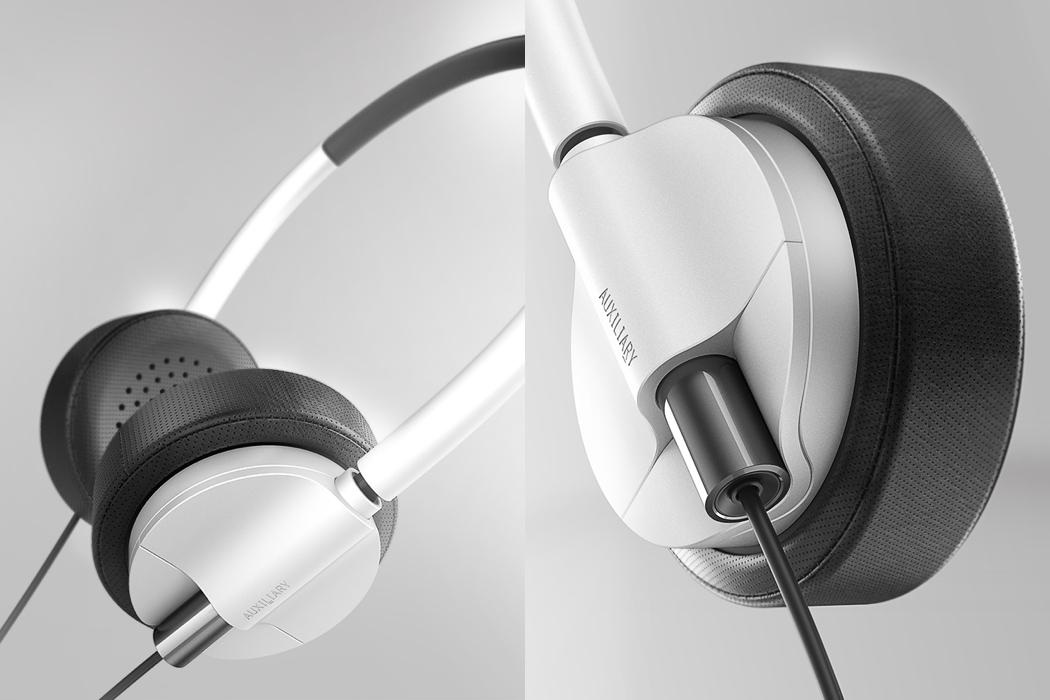 auxiliary_headphones5
