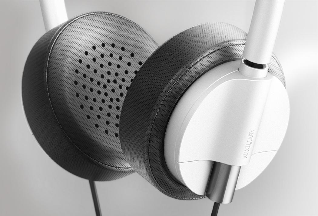 auxiliary_headphones6