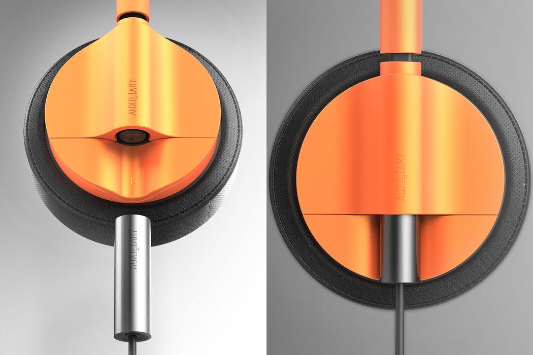 auxiliary_headphones8