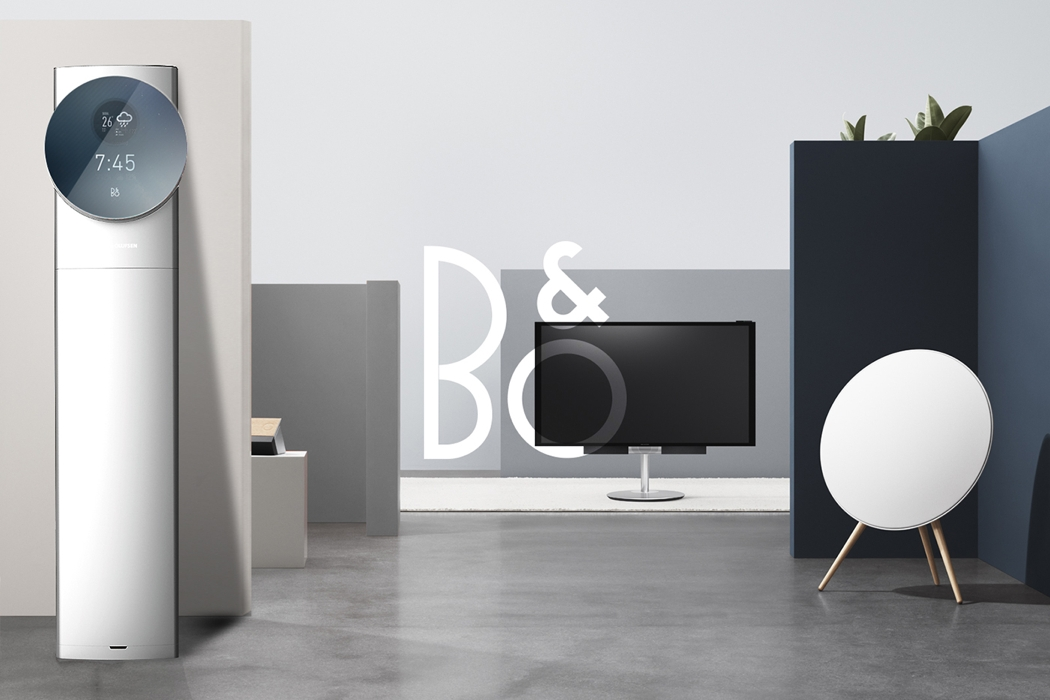 Best Design News bo_airconditioner From dropping the beat to dropping the heat! Uncategorized Heat from dropping Beat