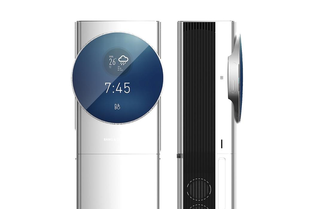 bo_airconditioner5