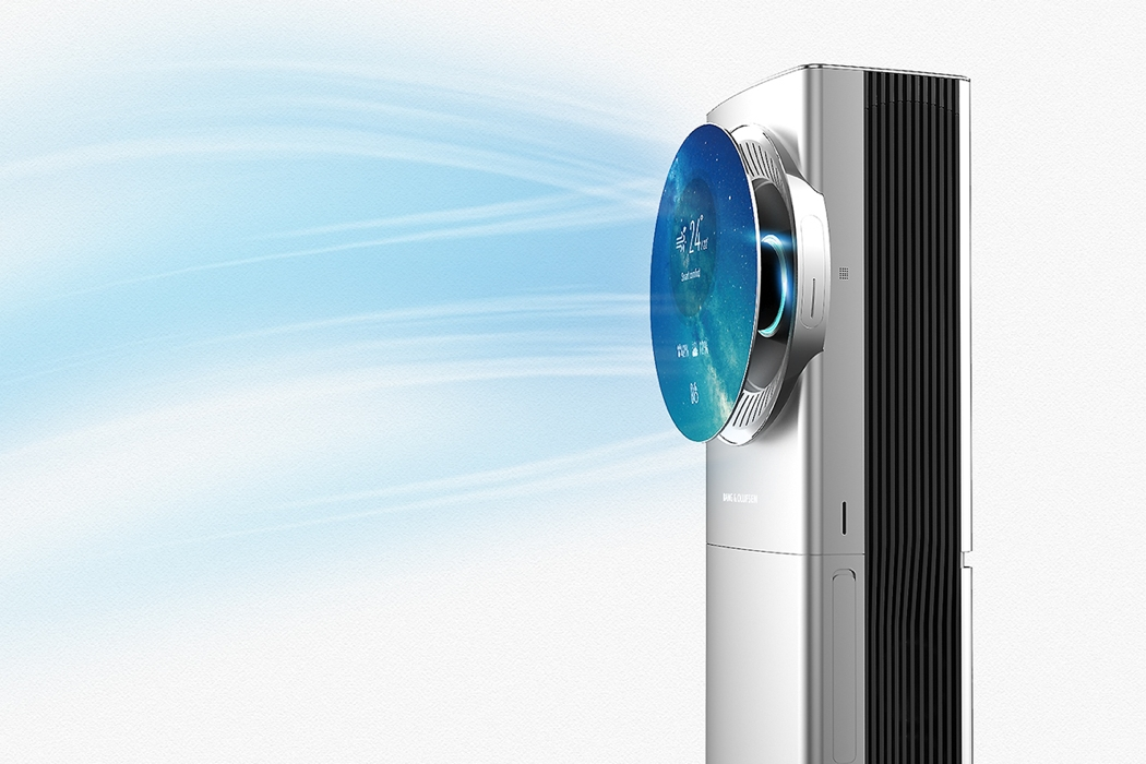 bo_airconditioner6