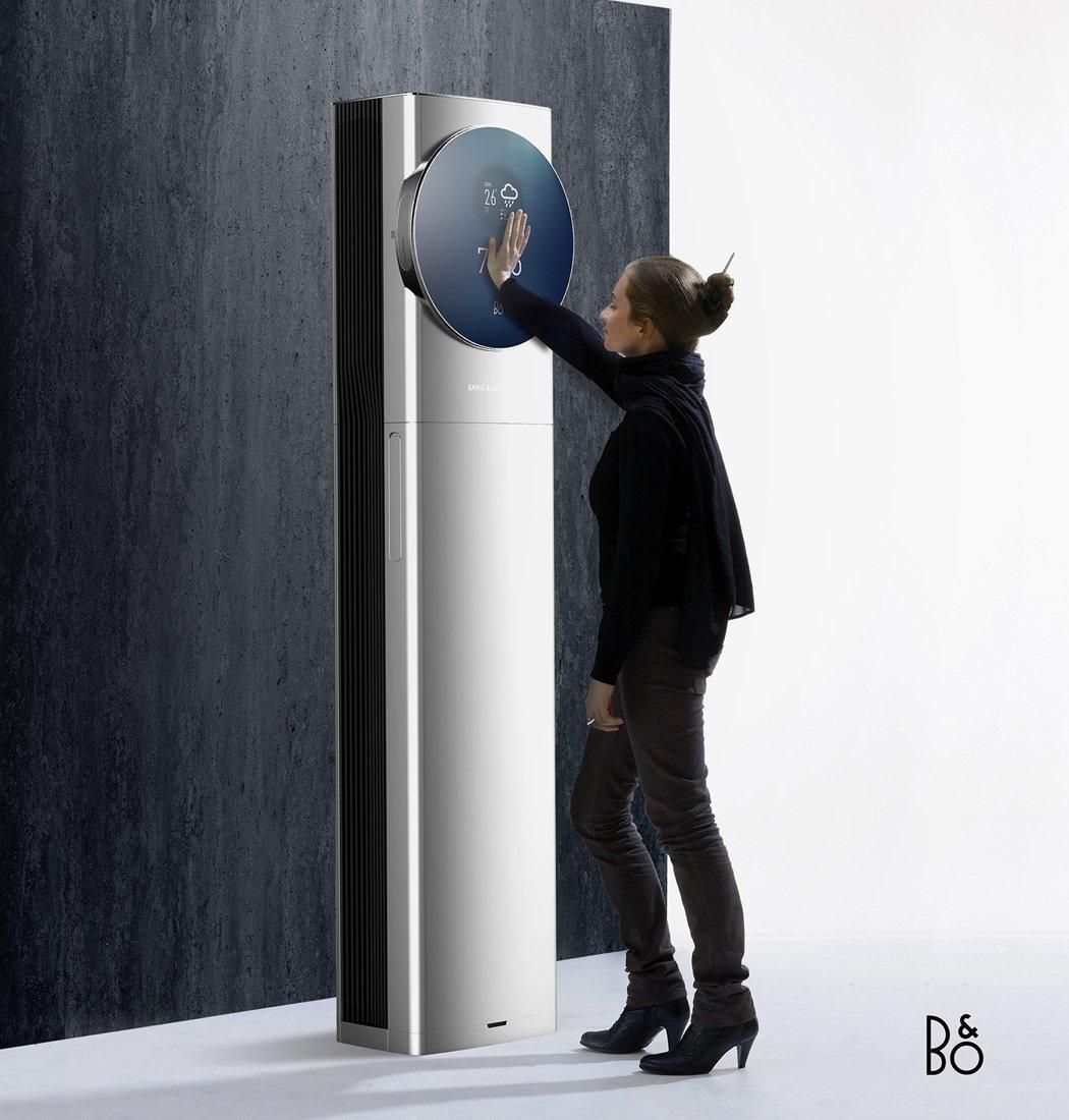 bo_airconditioner7