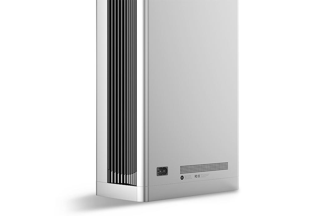 bo_airconditioner9