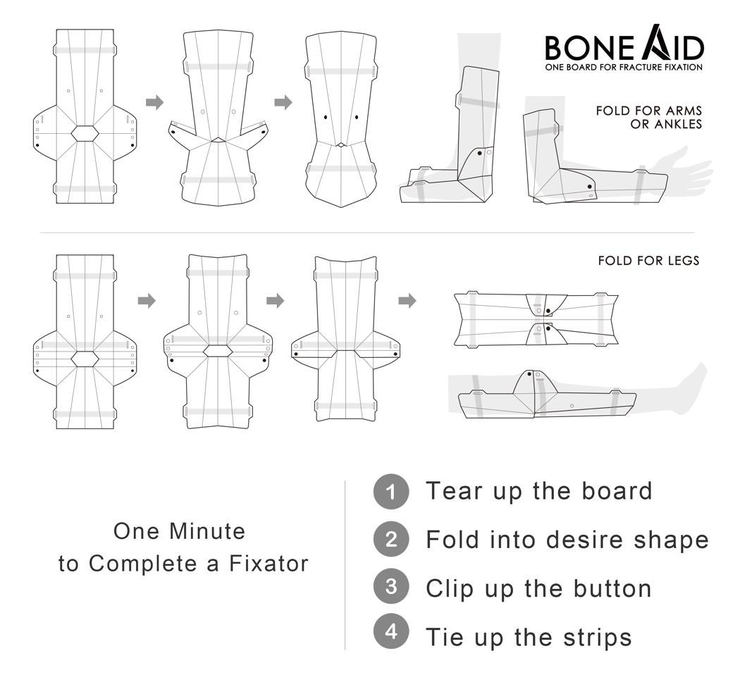boneaid5