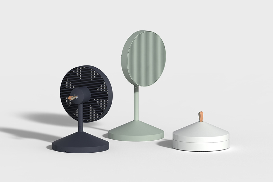 Best Design News conbox_00 You'll be a Fan of this Fan Uncategorized You'll This