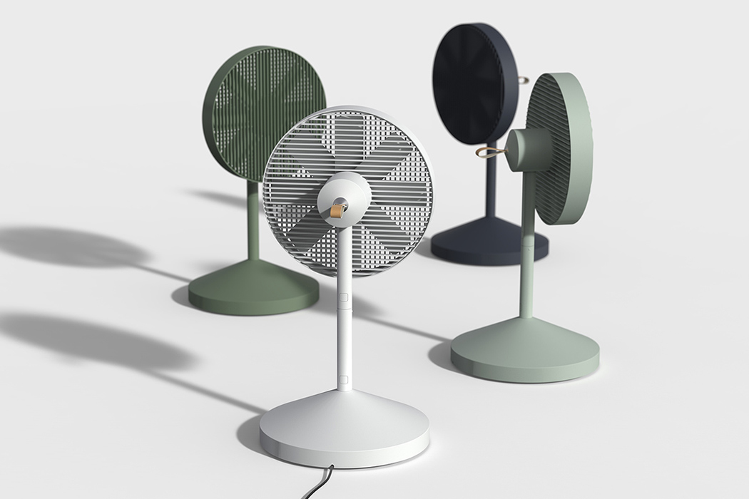 Best Design News conbox_00 You'll be a Fan of this Fan Uncategorized You'll This Best Design News conbox_01 You'll be a Fan of this Fan Uncategorized You'll This