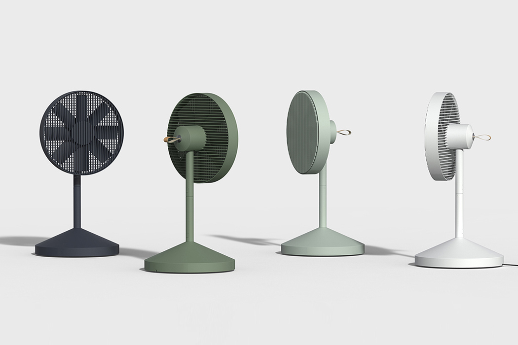 Best Design News conbox_00 You'll be a Fan of this Fan Uncategorized You'll This Best Design News conbox_01 You'll be a Fan of this Fan Uncategorized You'll This Best Design News conbox_02 You'll be a Fan of this Fan Uncategorized You'll This
