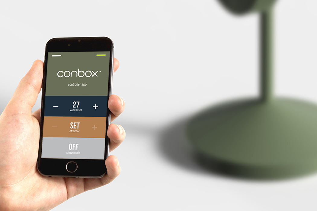 conbox_03