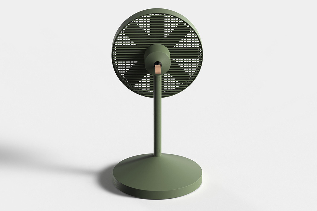 Best Design News conbox_00 You'll be a Fan of this Fan Uncategorized You'll This Best Design News conbox_01 You'll be a Fan of this Fan Uncategorized You'll This Best Design News conbox_02 You'll be a Fan of this Fan Uncategorized You'll This Best Design News conbox_03 You'll be a Fan of this Fan Uncategorized You'll This Best Design News conbox_04 You'll be a Fan of this Fan Uncategorized You'll This