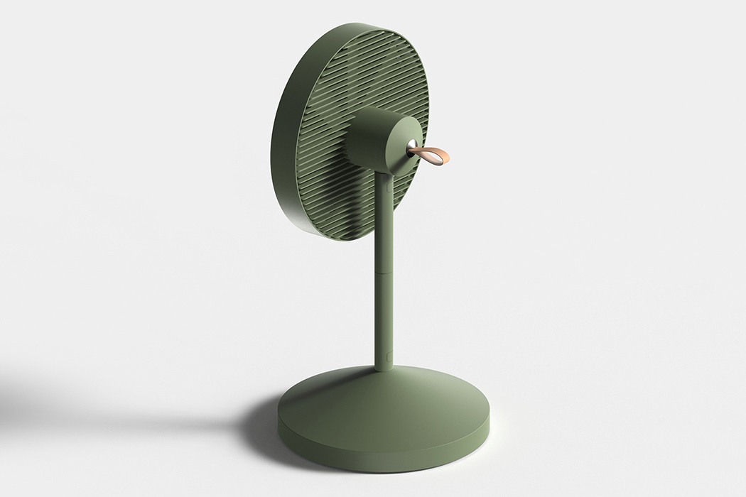 Best Design News conbox_00 You'll be a Fan of this Fan Uncategorized You'll This Best Design News conbox_01 You'll be a Fan of this Fan Uncategorized You'll This Best Design News conbox_02 You'll be a Fan of this Fan Uncategorized You'll This Best Design News conbox_03 You'll be a Fan of this Fan Uncategorized You'll This Best Design News conbox_04 You'll be a Fan of this Fan Uncategorized You'll This Best Design News conbox_05 You'll be a Fan of this Fan Uncategorized You'll This Best Design News conbox_06 You'll be a Fan of this Fan Uncategorized You'll This