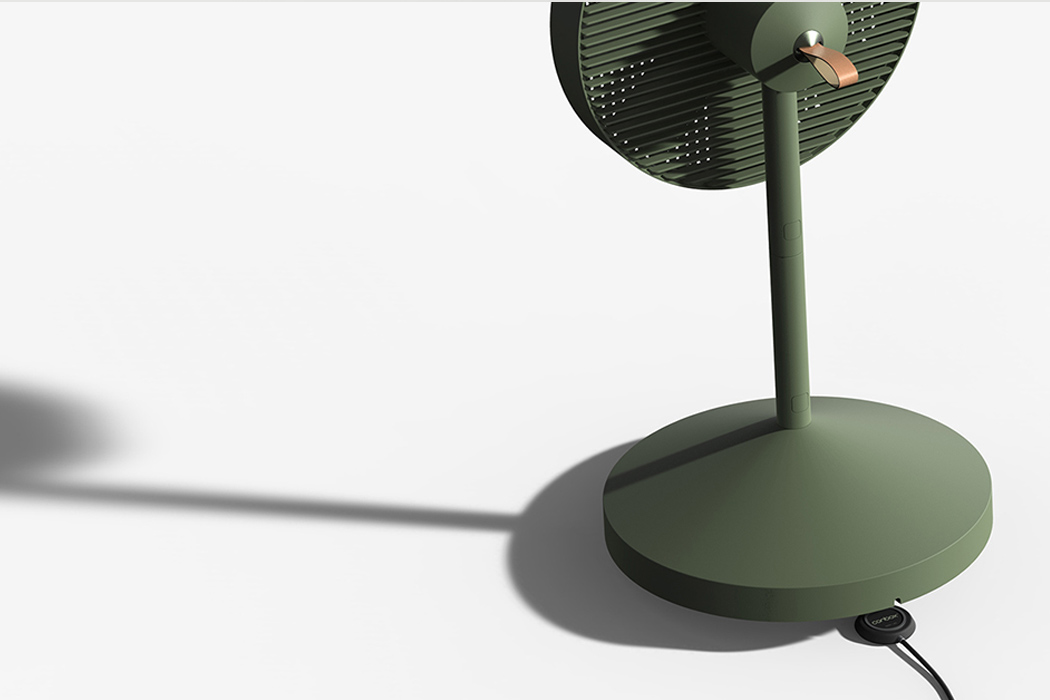 Best Design News conbox_00 You'll be a Fan of this Fan Uncategorized You'll This Best Design News conbox_01 You'll be a Fan of this Fan Uncategorized You'll This Best Design News conbox_02 You'll be a Fan of this Fan Uncategorized You'll This Best Design News conbox_03 You'll be a Fan of this Fan Uncategorized You'll This Best Design News conbox_04 You'll be a Fan of this Fan Uncategorized You'll This Best Design News conbox_05 You'll be a Fan of this Fan Uncategorized You'll This Best Design News conbox_06 You'll be a Fan of this Fan Uncategorized You'll This Best Design News conbox_07 You'll be a Fan of this Fan Uncategorized You'll This