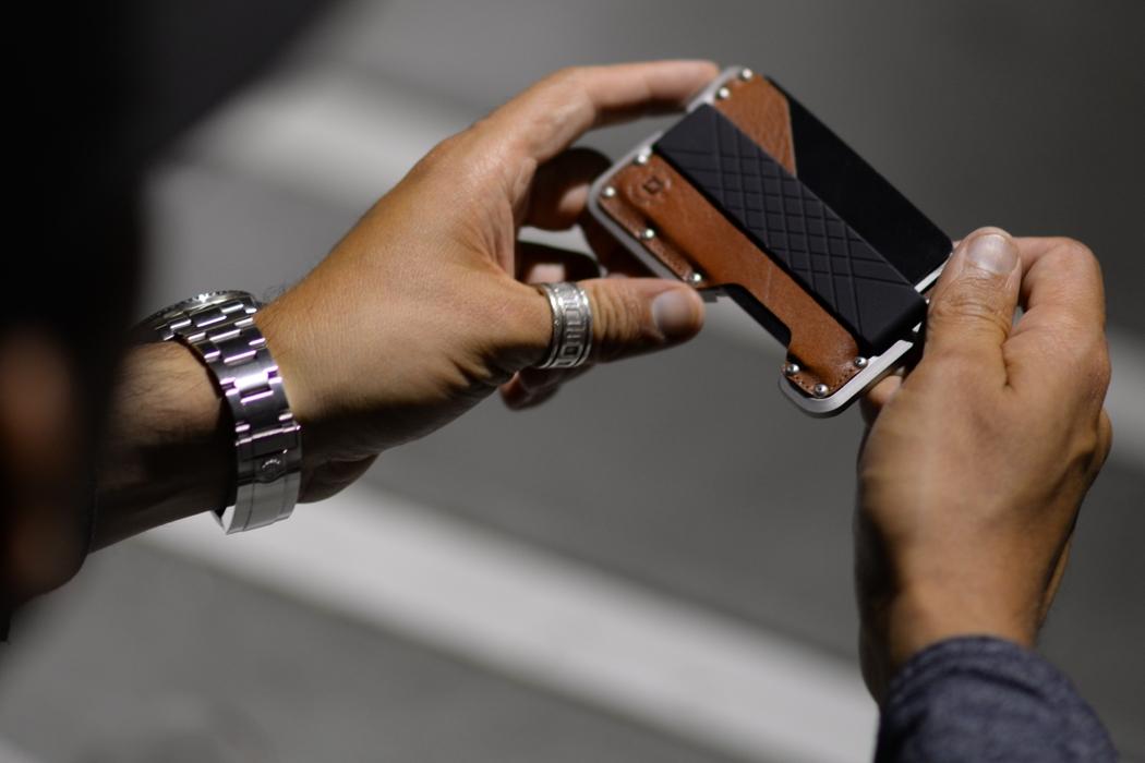 dango_wallet