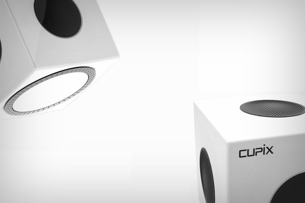 cupix_pixels_1