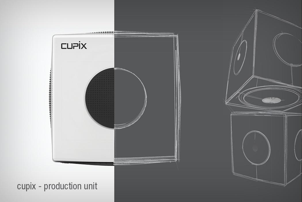 cupix_pixels_3