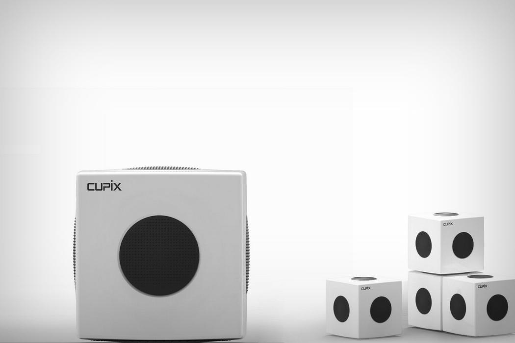 cupix_pixels_4