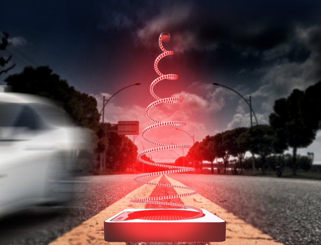 dynamic_traffic3