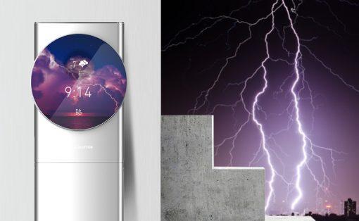 bo_airconditioner_cover