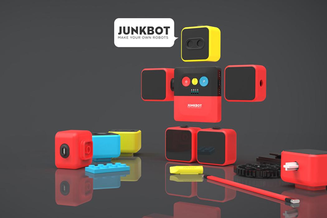 junkbot_01