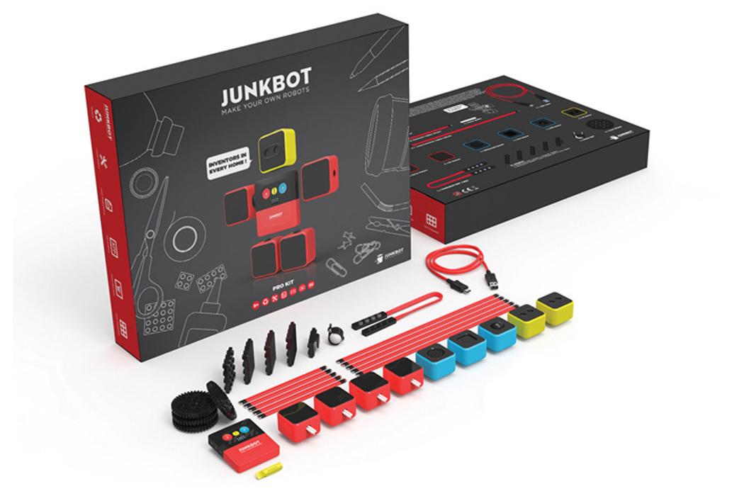 junkbot_13