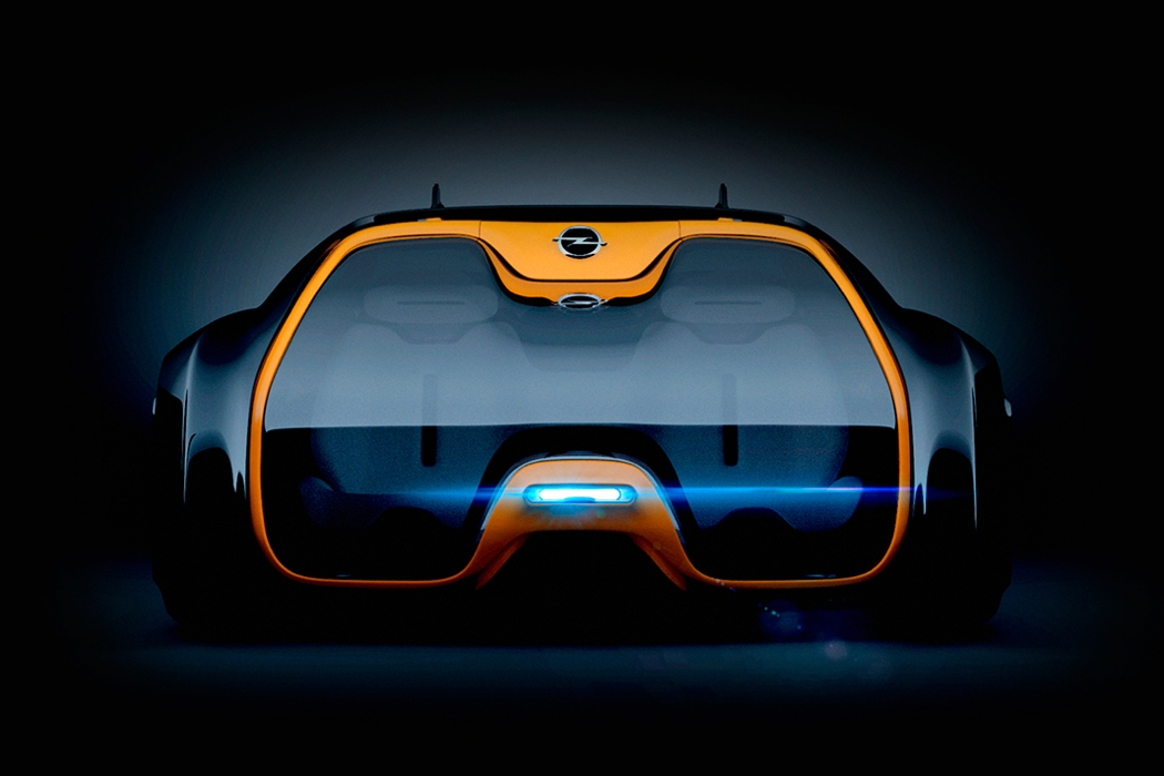 Best Design News opel A New Direction for Futuristic Concept Cars Uncategorized Futuristic Direction Concept Cars Best Design News opel2 A New Direction for Futuristic Concept Cars Uncategorized Futuristic Direction Concept Cars